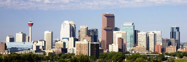Calgary Mortgages